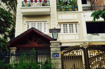 Cần bán gấp biệt thự tại dãy M3 - An Khang Villa