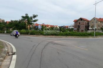 Chính chủ liền kề Tây Nam Linh Đàm, DT 90m2, giá 40tr - 55tr/m2, vị trí đẹp nhất, đường rộng