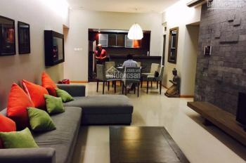 Cho thuê gấp căn hộ Estella giá thấp nhất thị trường - Giá rẻ. LH: 0931452132