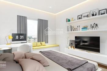 Mở bán đợt 1 dự án Tân Hồng Hà Tower 317 Trường Chinh, giá từ 34tr/m2, tiện ích 5 sao. 0977866030