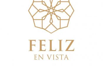Cần bán gấp căn hộ Feliz En Vista 2PN chênh lệch thấp. LH 0901.33.88.01