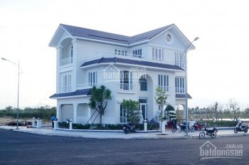 Đất nền ngay biển Bãi Dài Cam Ranh, DT: 7x18m, 12x18m; 14x25m, giá tốt nhất dự án. LH: 0978313503