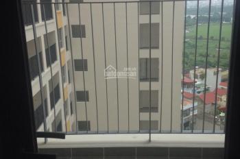 Bán căn hộ chung cư T&T Riverview, căn hộ 1PN, ban công Đông Nam. LH: 0913484047