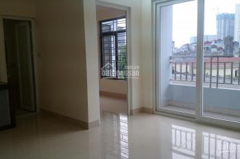 Cho thuê chung cư để ở hoặc làm văn phòng Hồ Tùng Mậu, gần bến xe Mỹ Đình, Xuân Thủy giá từ 3tr5/th