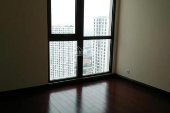 Cho thuê gấp căn hộ 2 phòng ngủ R2 Royal City, giá Ưu đãi chỉ 14tr, LH 0944266333, 0946053050