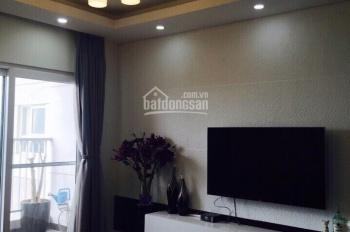 Bán 3 căn hộ 87m2, 118m2 và 162m2 CC Golden Palace Mễ Trì full nội thất, 30 tr/m2. LH 0986982125