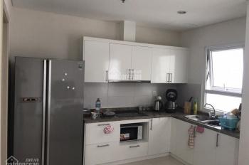Tôi bán căn hộ 85m2, chung cư Golden Palace Mễ Trì, giá 32 tr/m2, LH 0986982125
