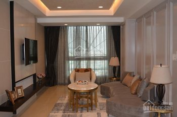 Chính chủ bán căn hộ Sala Sarimi, DT 88m2, 2PN, full nội thất giá bán 6.9 tỷ. 0908 103696