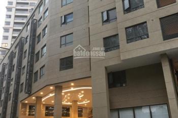 Mở bán căn hộ Office-Tel Duplex sở hữu lâu dài chỉ có tại Everrich Infinity Q5 LH: 0931333990