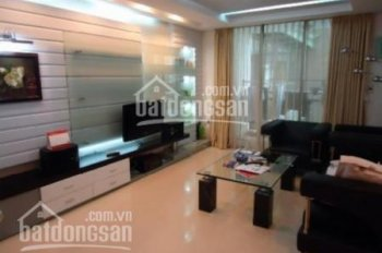 Cho thuê căn hộ Botanic, Phú Nhuận, 2PN - 15 tr/th, 3PN, lầu cao giá 20 tr/tháng. LH: 0901 326 118