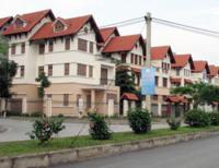 Chính chủ cần bán lô biệt thự đường 20.5m KĐT Thanh Hà Cienco5 Mường Thanh, Hà Nội
