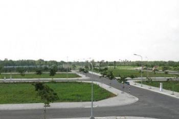 Khai trương giai đoạn 2 DA Centana Điền Phúc Thành, Q9 gần chợ, xây dựng tự do, chỉ 799tr nền