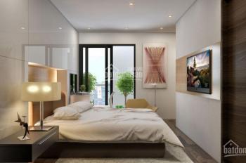 Thỏa sức lựa chọn căn đẹp tầng đẹp, nội thất cao cấp chìa khóa trao tay chung cư N04 Hoàng Đạo Thúy