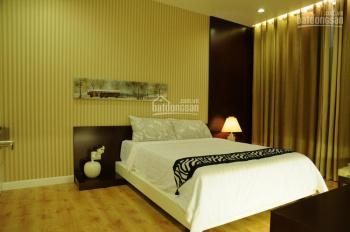 Cần chuyển nhượng, cho thuê căn hộ nghỉ dưỡng tại Sea Links City. Giá tốt nhất LH: 0909803119