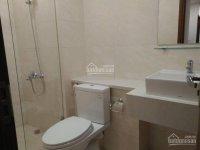 Ban quản lí tòa nhà xin thông báo cho thuê căn hộ chung cư tại tòa nhà giá 5.5tr. LH: 0985.682.304