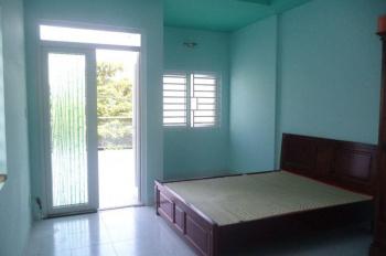 Căn hộ mini cho thuê đủ tiện nghi chuẩn khách sạn, 1PN, 1PK, MT Trường Chinh, Q. TP - Tặng lộc 500k