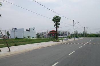 Bán lại lô đất dự án Cát Tường Phú Sinh giá rẻ. LH: 0902 854 456