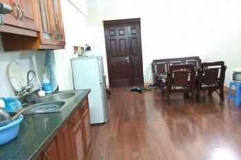 (0979985626) cho thuê chung cư HH1, HH2, HH3 Linh Đàm