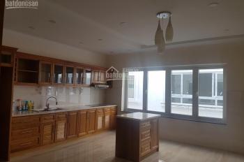 Cho thuê nhà nguyên căn giá rẻ tại trung tâm quận Gò Vấp khu Cityland. LH 0977.251.799