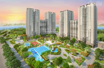 Sở hữu căn hộ cao cấp Saigon South Residences Phú Mỹ Hưng chỉ với 600tr. LH: 0939.949.239 em Tú