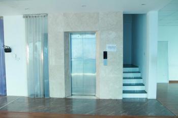 Cho thuê tầng 5 tòa nhà văn phòng phố Trung Kính, Cầu Giấy. LH 0837435333