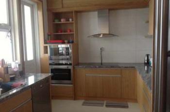Cần bán Penthouse rất đẹp Amber Court đường Võ Thị Sáu, Biên Hòa, LH 078.4333.422