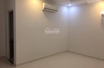 Cho thuê nhà 5x20m, 1 trệt 2,5 lầu, lô nhì đường 22m KDC Sadeco Phước Kiển