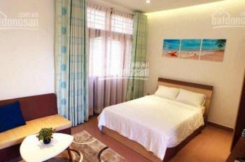 Cho thuê phòng dành riêng cho người nước ngoài và Việt Kiều về ở, an ninh, sạch sẽ LH 0938.123.507