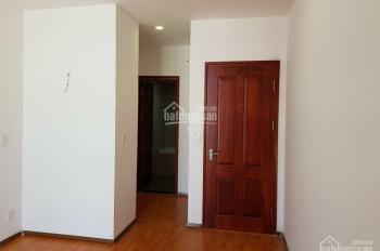 Bán căn 1612 DT 63m2, 2pn, 2vs, đầy đủ nội thất, tại chung cư CT2 Yên Nghĩa. Làm việc chính chủ