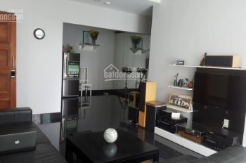 Cho thuê căn hộ Hoàng Anh Gia Lai 3 giá 11 tr/th, 3 phòng có máy lạnh, nước nóng, rèm. 0932119224