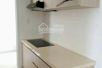 Cần cho thuê căn hộ chung cư Bộ Công An, 70m2, 2PN, giá rẻ 12 tr/tháng. Nội thất cao cấp
