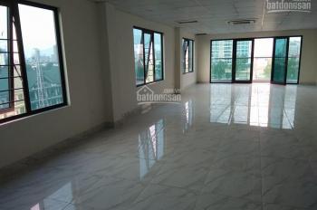 Cho thuê văn phòng rất đẹp tại Lê Trọng Tấn, Thanh Xuân, giá cả rất hợp lý