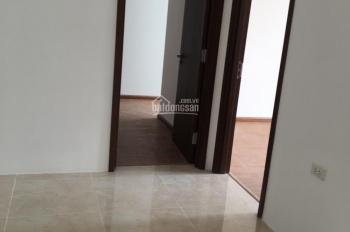 Bán căn hộ Hà Nội Center Point 63m2 căn góc, ban công Đông Nam, giá 37tr/m2 có bao phí sang tên