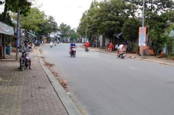 Bán mặt tiền duy nhất trên đường Võ Thị Sáu (22m), giá mềm, giáp ranh LDT Linh Xuân