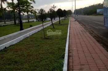 Cần bán lô đất 90m2, giá 1,9 tỷ/90m2, đường Nguyễn Duy Trinh, phường Bình Trưng Tây, quận 2, SHR
