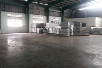 Dịch vụ quản lý hàng tại KCN Sóng Thần, 50m, 100m, 300m, 400m, 500m2, báo cáo N-X-T, giá rẻ nhất