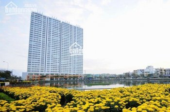 Cho thuê căn hộ HAGL 2,3 PN ngay tại trung tâm TP Đà Nẵng, CH đầy đủ nội thất, LH 0936875127
