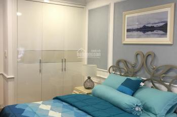Cho thuê chung cư Green Star: 2PN, 66.8m2, full nội thất cơ bản, giá 7 triệu/th. (LH: O915.363.228)