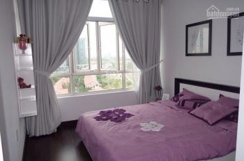 Cho thuê căn hộ Hoàng Anh Thanh Bình đầy đủ DT giá tốt 2PN 10tr/th, 3PN 12tr/th: LH 0919013011