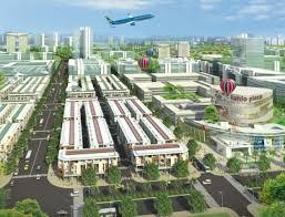 Chính chủ cần bán gấp 1 lô gần chợ, DV KDC An Thuận, Victoria City, sân bay Long Thành. 0937012728