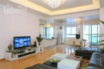 Bán gấp penthouse Phú Mỹ Hưng Q7, diện tích từ 200 - 300 m2, giá 5.6 tỷ. LH: 0917.522.123