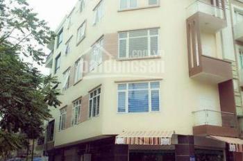 Cho thuê văn phòng mini mặt phố Trung Kính, Cầu Giấy, Hà Nội
