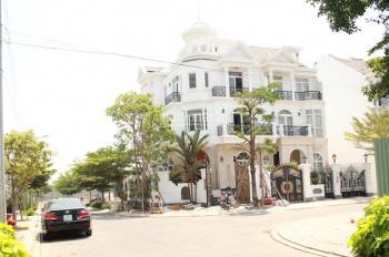 Bán nhà mặt tiền Trương Phước Phan(đối diện chợ) Bình Tân, 5x28m 2 lầu, sân trí KD sầm uất bật nhất
