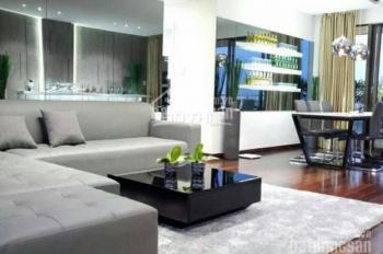 Cần bán căn hộ cao cấp Mỹ Khánh 3 - lầu 9  - Giá chỉ: 3.45 tỷ - sổ hồng đầy đủ