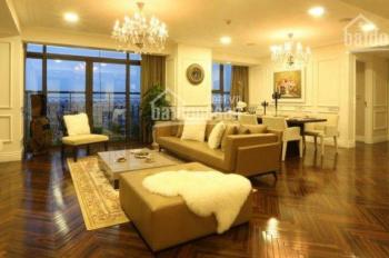 Bán căn hộ chung cư Hoàng Thành, 114 Mai Hắc Đế, diện tích 188 m2, LH: 0915752762