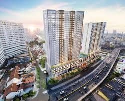 Cho thuê officetel River Gate, diện tích 46 m2, giá 12 triệu. LH: 0906.378.770