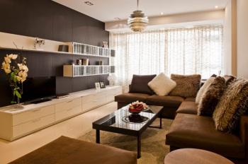 Cho thuê CH cao cấp Masteri Thảo Điền Q2, từ 2-3PN, đầy đủ nội thất, giá rẻ nhất, 0902633686