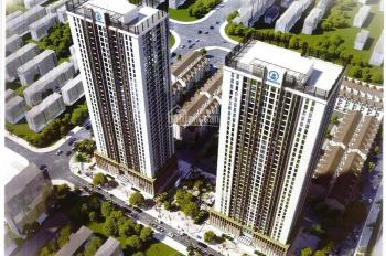 Cập nhật các căn chung cư A10 Nam Trung Yên cần bán gấp, giá từ 27,5 tr/m2. LH 0941.46.3333