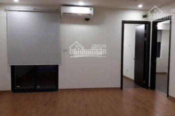 Cho thuê CHCC FLC Complex 36 Phạm Hùng, DT 70m2, 2 PN, giá 9 tr/th. LH 0968.956.086