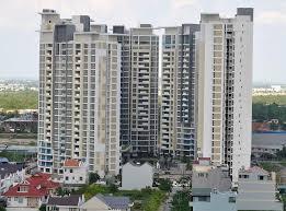 Chuyên cho thuê căn hộ Estella giá rẻ nhất thị trường. LH 0945117088
